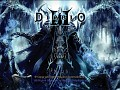 Diablo II: RoS Theme 1.14d