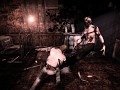 Silent Hill: The Gallows Demo v1.20