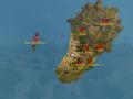Iwo_Jima (BF2 Assault) for BF2