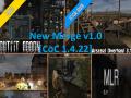 New Merge v1.0 [ CoC 1.4.22 ]
