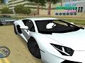 GTA Modern City 3.0