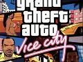 gta vice city patch for No cd v1.0