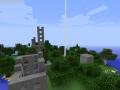 Survival Maps   City 1.8.9