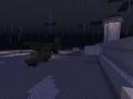 Runway Finale L4D Beta