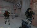 Half-Life: C.A.G.E.D. Low Definition Pack