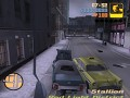GTA III Improved Edition 1.07