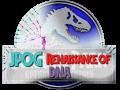 JPOG RENAISSANCE OF DNA CORRECTED VERSION