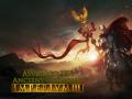 AsvrMod VII Ancient Generals a0.7