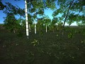 Vegetation Mod by Teh_Naacal