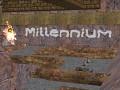 HL:Millennium Steam Setup (.exe) Russian