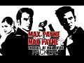 Max Payne 1-2 Packer