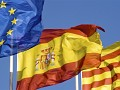 Spain & Catalonia Political Fix