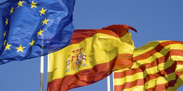 Spain & Catalonia Political Fix