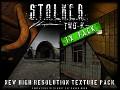 Stalker Two-K Fx Pack