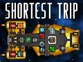 Shortest Trip to Earth (Mac demo)