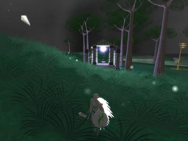 Lights of Dreams IV v5 97
