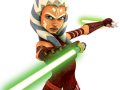 Hero Assault  Reskin TCW Jedi 1.0