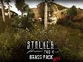 Stalker Two-K Grass Pack