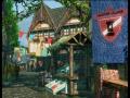 Alcester Village
