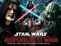 Republic At War 1 sec mods