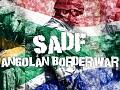 SADF BETA Update