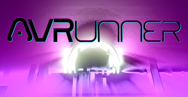 AV Runner Demo Alpha 9 (BootCamp)[archived]