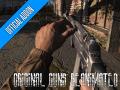 [CoC 1.5] Original Guns Reanimated v1.0