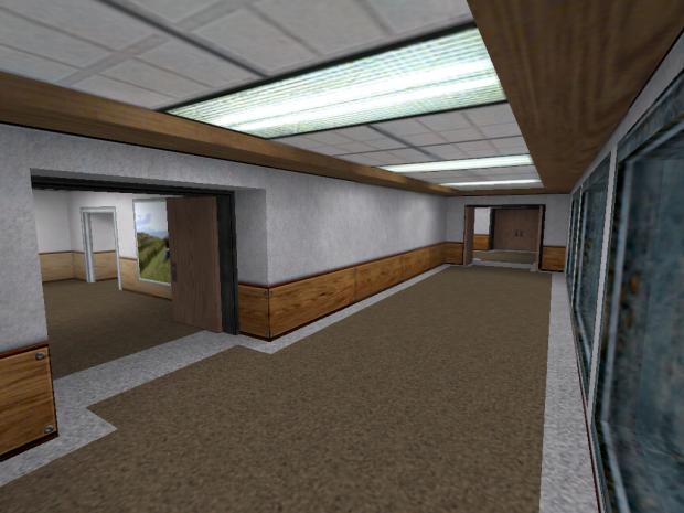 cs_office.rmf