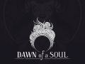 Dawn of a Soul - Demo version - Mac OS X x86