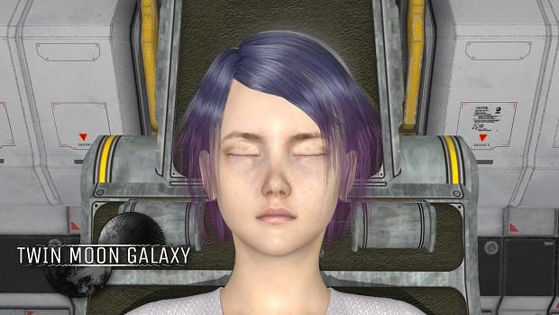 Twin Moon Galaxy - Kickstarter Demo (Windows)