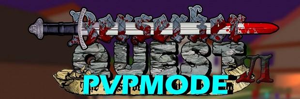 Berserker Quest VI - PVPMODE