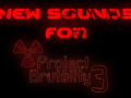 New sounds for PB 3.0