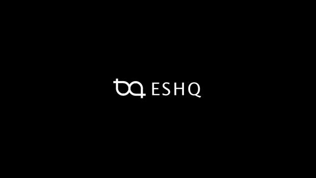 ESHQ setup modules