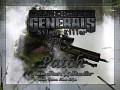 Generals Zero Hour Fix Silent Killer
