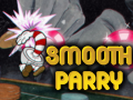 SmoothParry (STEAM)