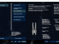 Starship Command 2 - Final Alpha Build