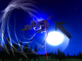 Gundam Versus Mod 1.11 update