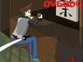 OVERDO Demo 0.5.4