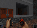 Bloody Hands 1.0 Mini-Mod/Add-on