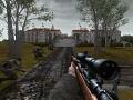 Battle kharkov 1