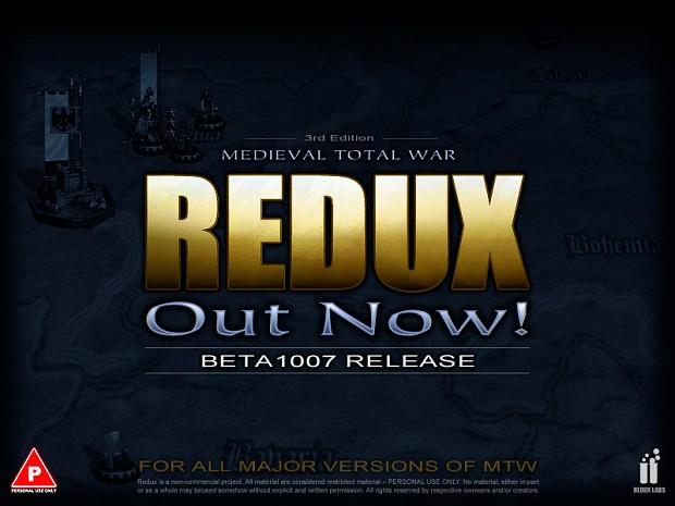 MTW-Redux_Beta1007