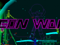 Neon Wars Beta v0.9.2