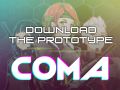 Coma - Playable Prototype