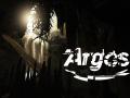 Argos v1.0