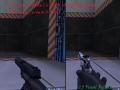 CS 1.6 Glock-18 & Desert Eagle for Sven Co-op