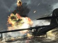 CoD: WaW 1.2 to 1.4 Patch + Map Pack 1