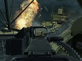 CoD: WaW 1.4 to 1.5 Patch + Map Pack 2