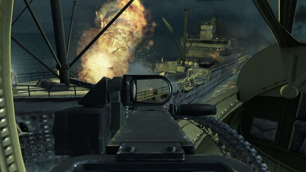 Call of duty: world at war wikipedia.
