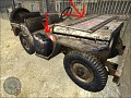 War_Crimes's British Jeep & Flak88 (Skin)