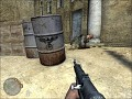 War_Crimes's Nazi barrels (Skin)